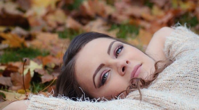 Есенни аксесоари