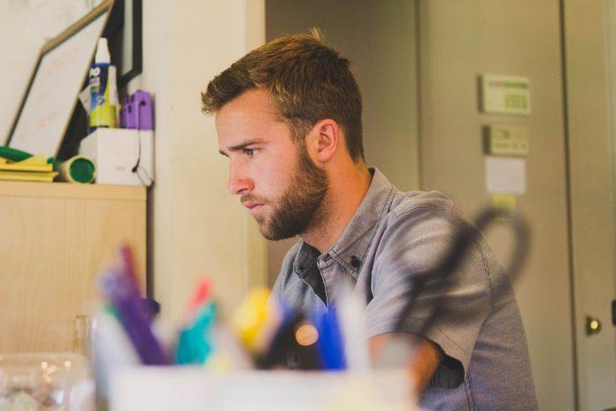 Как да подобрим концентрацията си