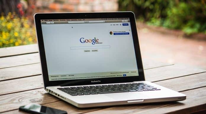 Интернет ползи и недостатъци
