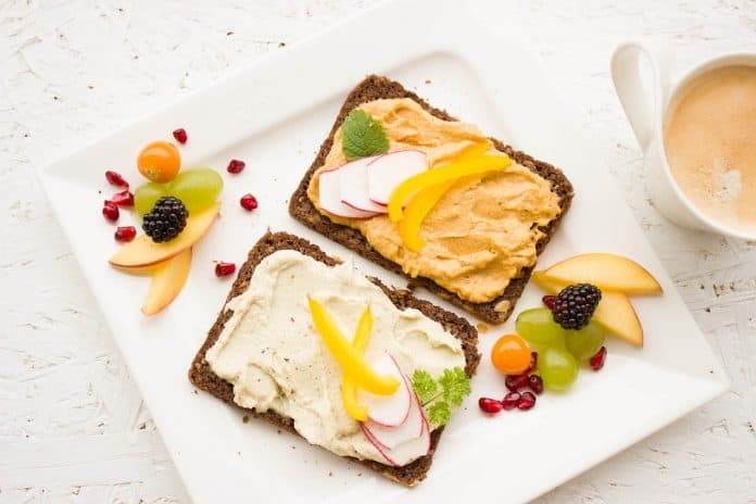 Защо е важна закуската?