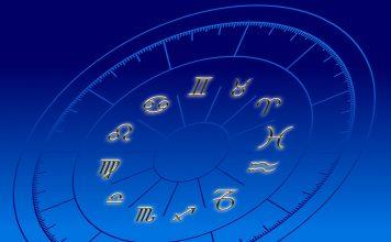 Основните принципи на зодиите