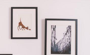 картини за стена