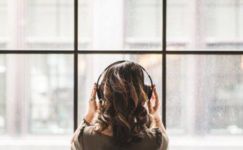 Подслушвателни устройства