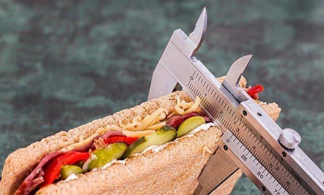 диети и навици