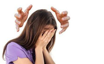 Как да се спасим от главоболието