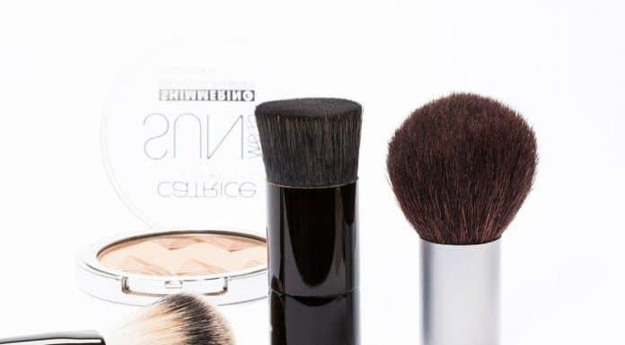 kozmetika za dami