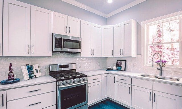 кухни на модули