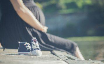 дрехи за бременни