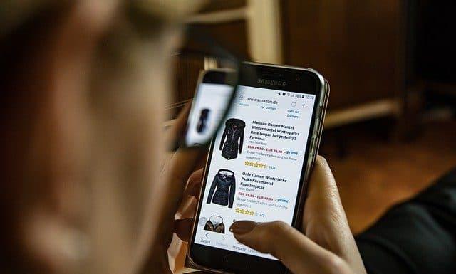 дрехи онлайн