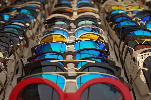 Евтини качествени очила онлайн