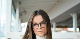Да си купя ли очила онлайн?