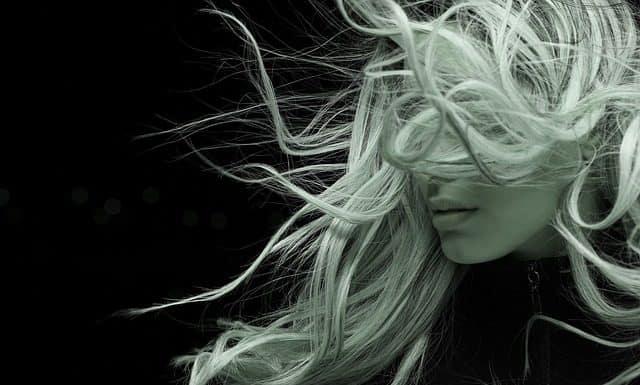 маски за коса тривитаминол