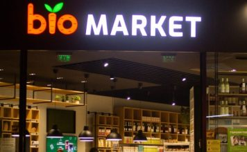 Bio-Market