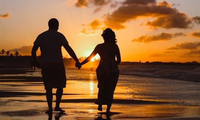 как да имате успешна връзка