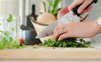 кулинарни тайни