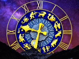 Най -хитрите знаци на зодиака - класация