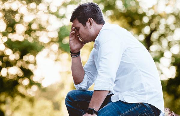 заболявания които може да причини недоспиването